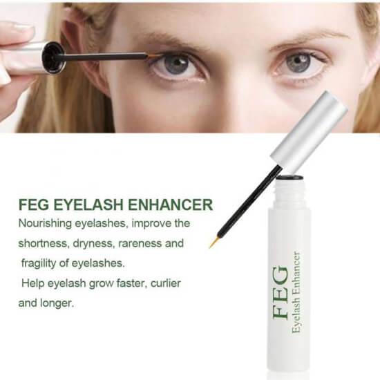 serum duong mi feg eyelash enhancer my giup mi dai day cong tu nhien anh 0001