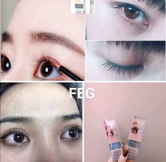 serum duong mi feg eyelash enhancer my giup mi dai day cong tu nhien anh 001