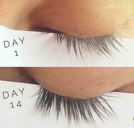 serum duong mi feg eyelash enhancer my giup mi dai day cong tu nhien anh 002