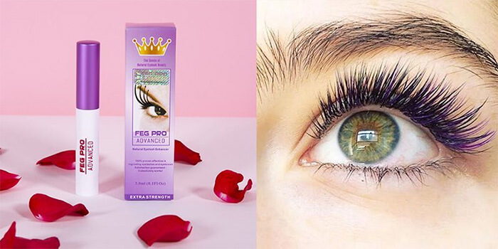 serum duong mi feg eyelash pro advanced 3ml my anh 01