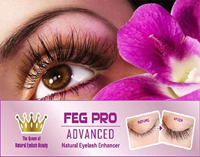 serum duong mi feg eyelash pro advanced 3ml my anh 04