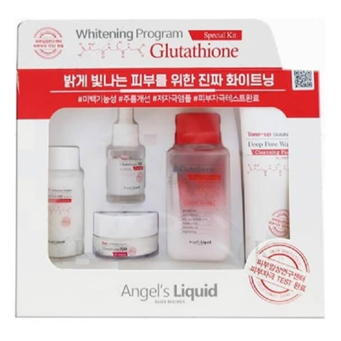 bo-5-san-pham-duong-trang-da-angels-liquid-7-day-whitening-program-glutathione-special-kit-1.jpg