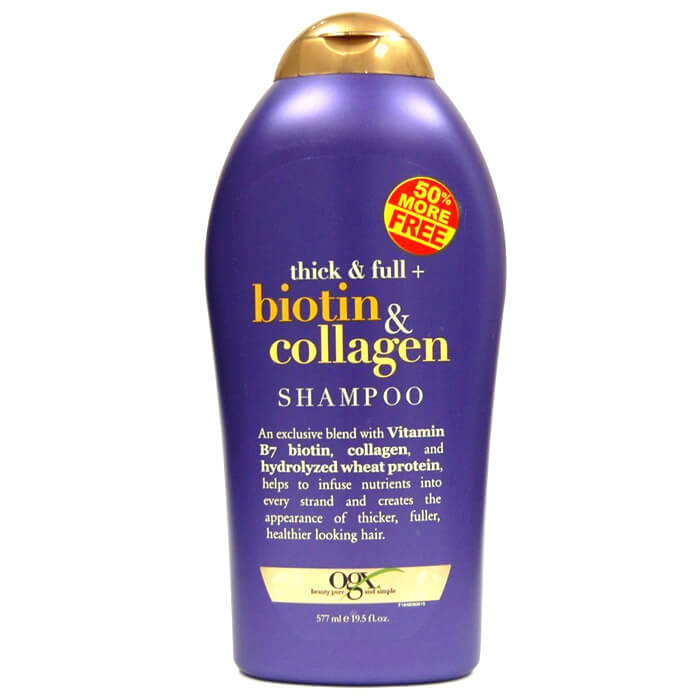 dau-goi-kich-thich-moc-toc-biotin-collagen-shampoo-thick-full-ogx-cua-my-557ml-1.jpg