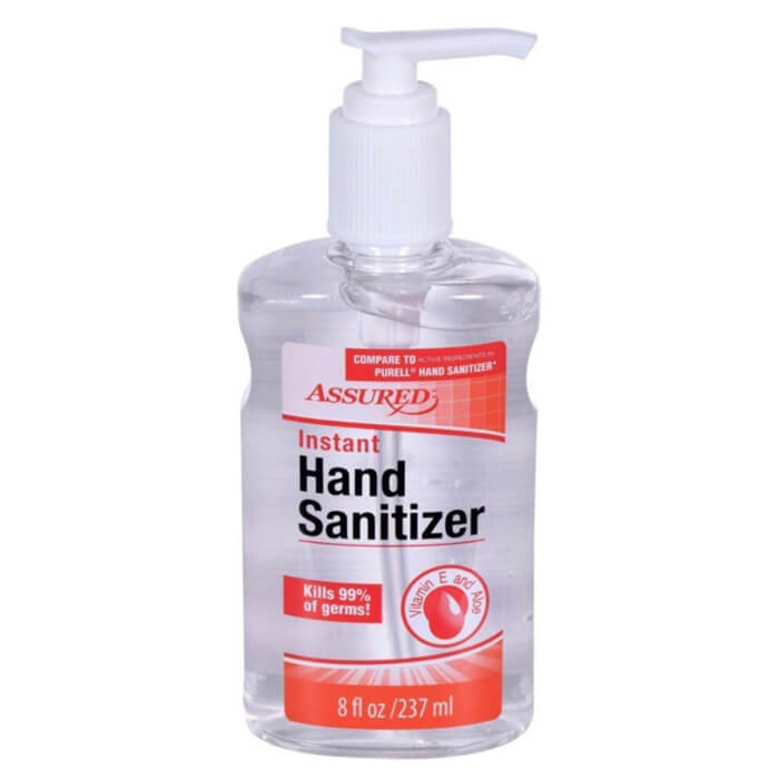 gel-rua-tay-kho-hand-sanitizer-diet-khuan-cua-my-237ml-1.jpg