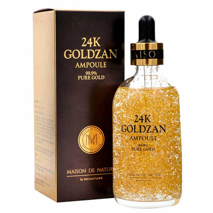 gioi-thieu-tinh-chat-24k-goldzan-ampoule-999-pure-gold-100ml-1.jpg
