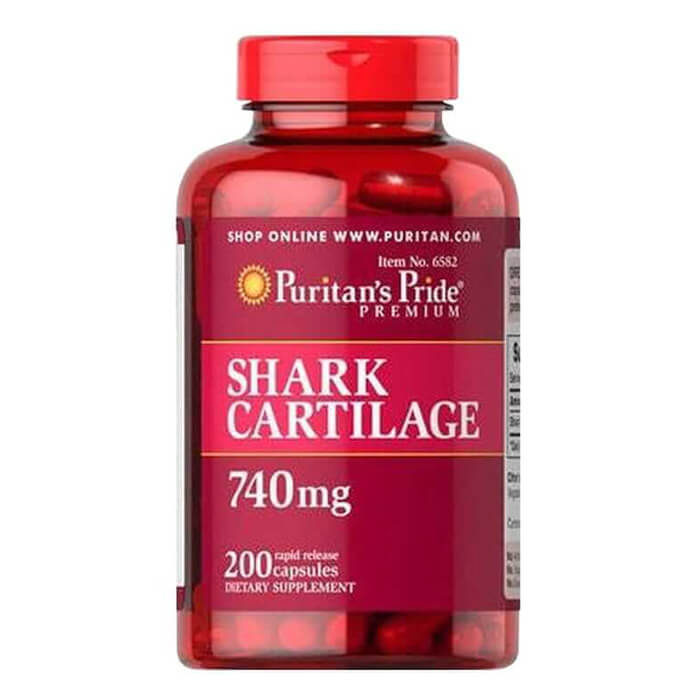 ho-tro-xuong-khop-sun-ca-map-shark-cartilage-puritans-pride-740mg-200-vien-my-1.jpg
