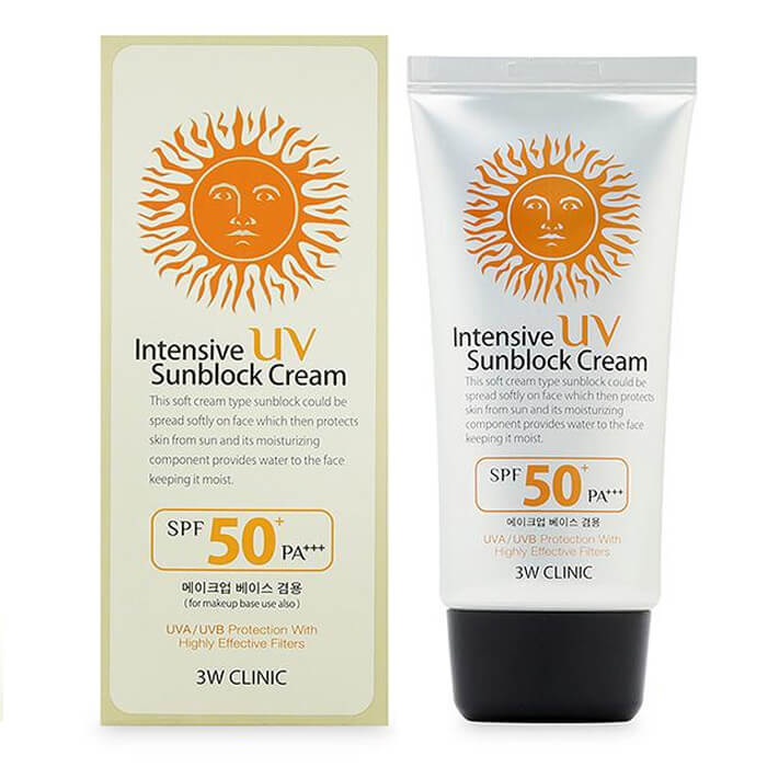 kem-chong-nang-3w-clinic-intensive-uv-sunblock-cream-spf-50-pa-han-quoc-70ml-1.jpg