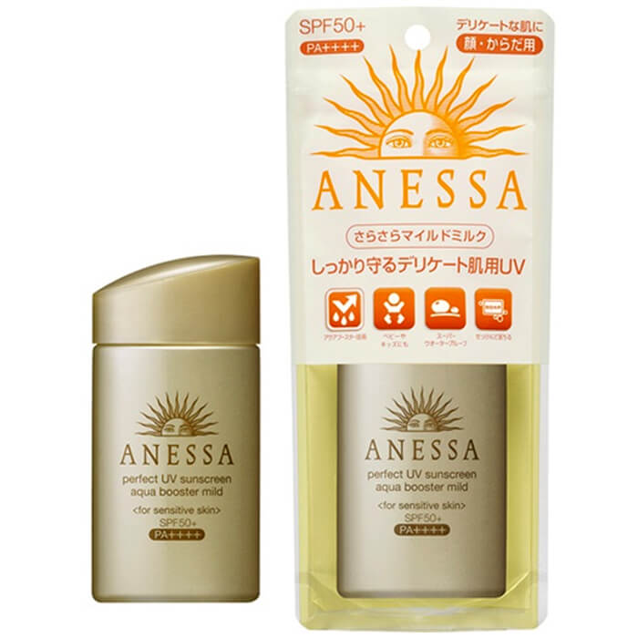 kem-chong-nang-anessa-mau-vang-perfect-uv-suncreen-aqua-booster-mild-spf-30-pa-60ml-1.jpg