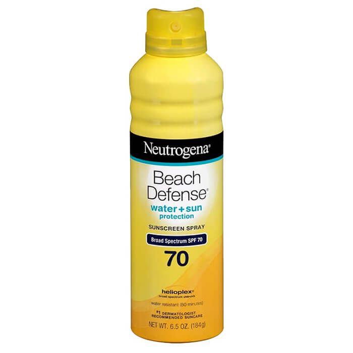 kem-chong-nang-dang-xit-neutrogena-beach-defense-watersun-protection-spf70-184g-cua-my-1.jpg