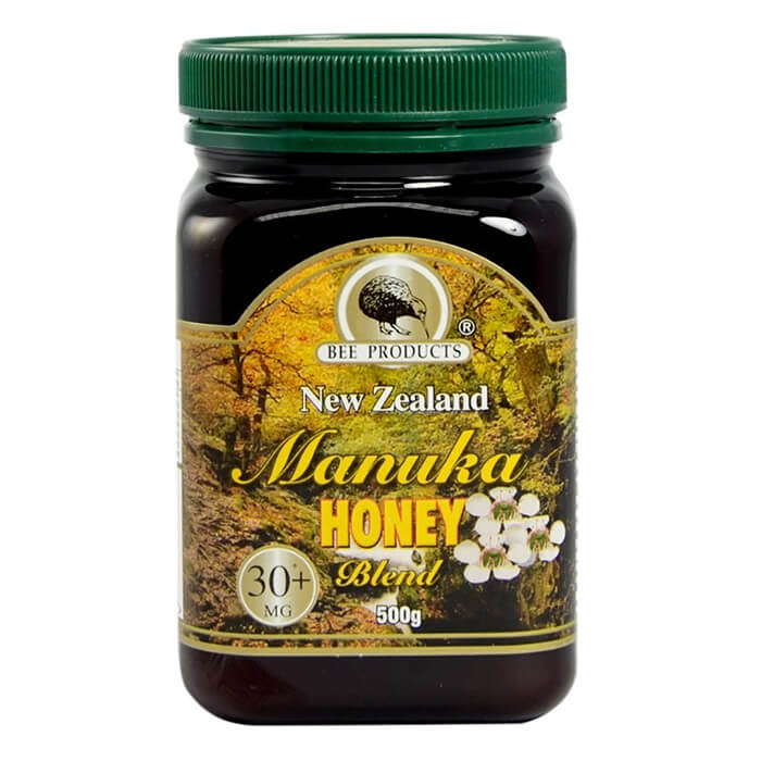 mat-ong-manuka-honey-blend-30mg-500mg-bee-products-newzealand-1.jpg