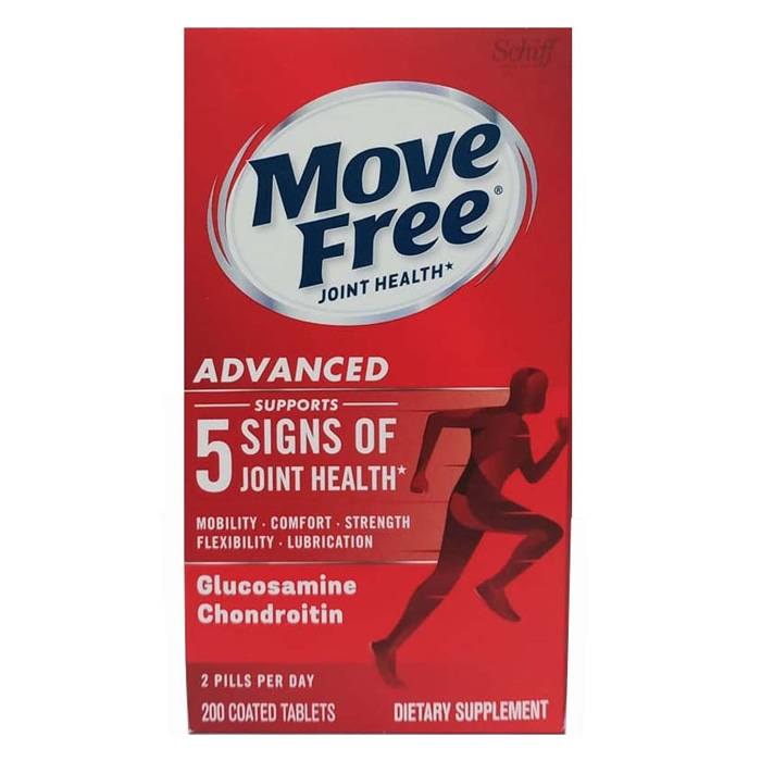 move-free-joint-health-advanced-200-schiff-vien-uong-bo-khop-cua-my-1.jpg