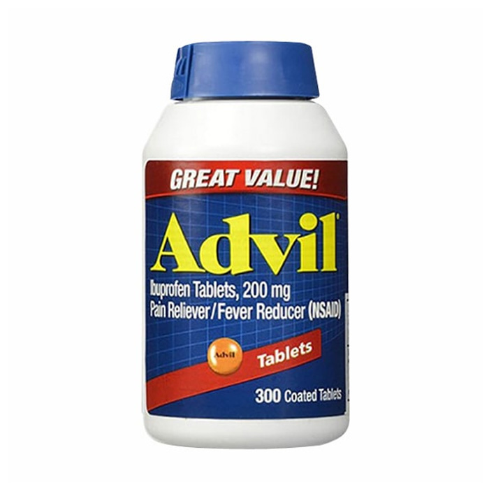 sImg/giam-dau-ha-sot-advil.jpg