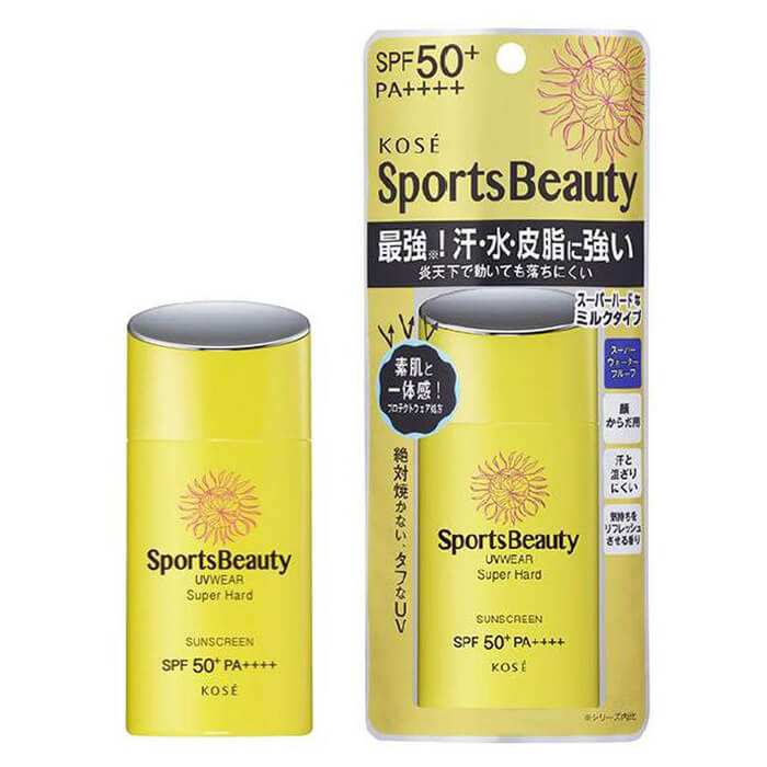 sImg/kose-sports-beauty.jpg