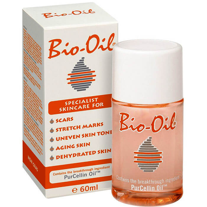 sImg/tri-ran-bio-oil-60ml.jpg