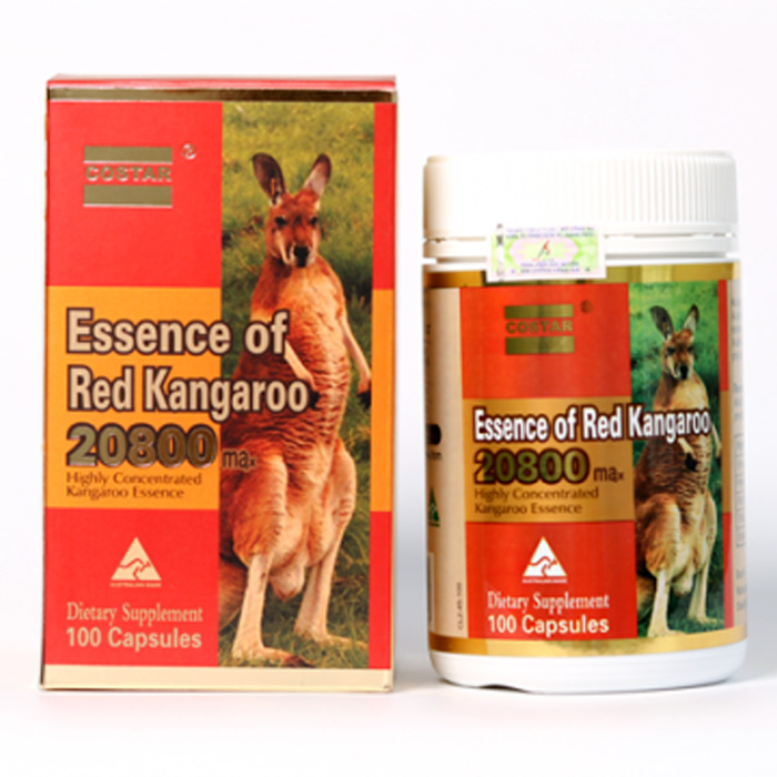 sImg/tri-yeu-sinh-ly-nam-voi-essence-of-red-kangaroo-20800-max-uc.jpg