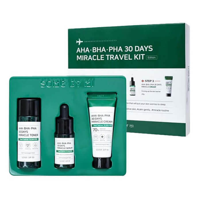set-3-mon-some-by-mi-aha-bha-pha-30-days-miracle-toner-150ml-serum-30ml-cream-20gr-1.jpg