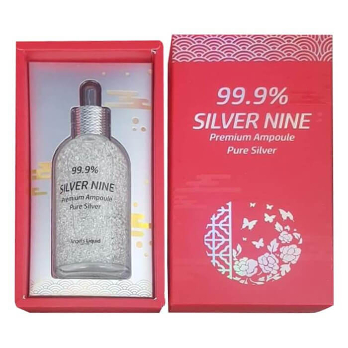 tinh-chat-bac-silver-nine-999-premium-ampoule-pure-silver-angels-liquid-100ml-han-quoc-1.jpg