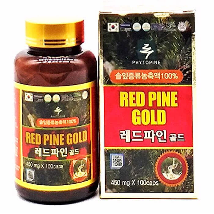 tinh-dau-thong-do-han-quoc-red-pine-gold-450mg-hop-100-vien-1.jpg