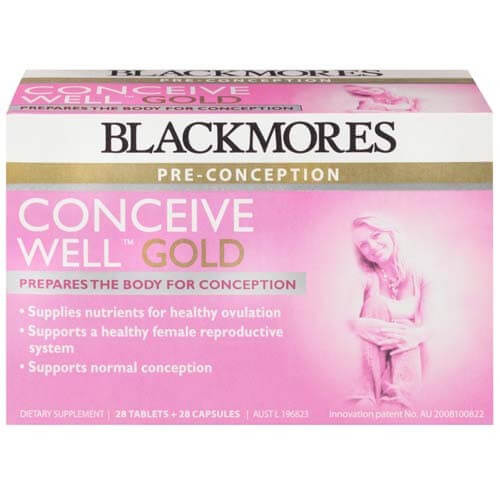 vien-uong-blackmores-conceive-well-gold-56-vien-cua-uc-1.jpg