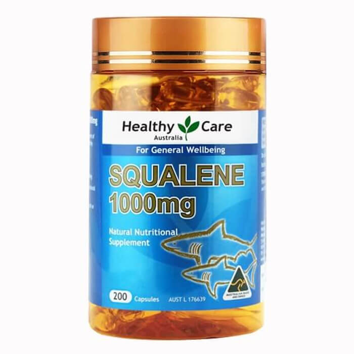 vien-uong-dau-gan-ca-map-healthy-care-squalene-1000mg-cua-uc-1.jpg