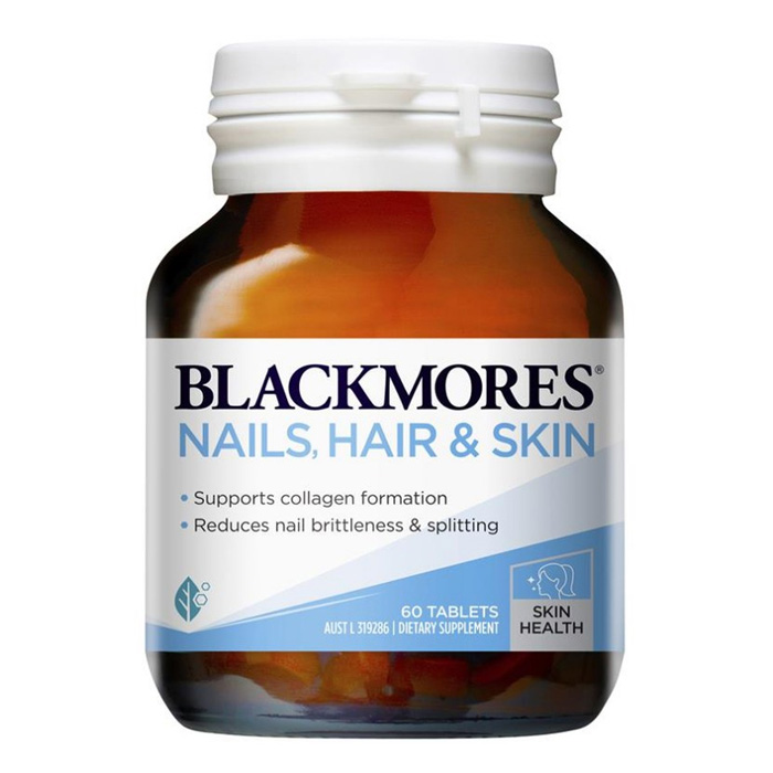 vitamin-cho-toc-mong-va-da-blackmores-nails-hair-and-skin-60-vien-cua-uc-1.jpg